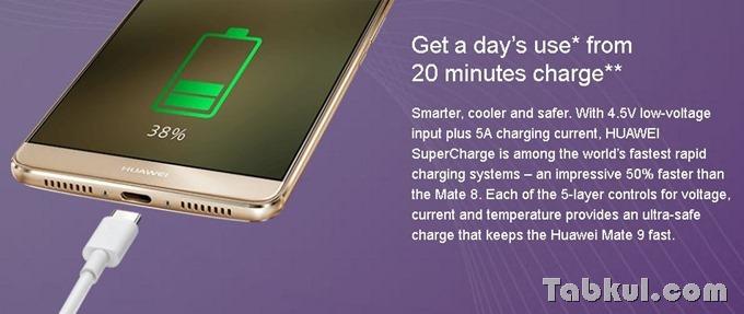 Huawei-mate9-03