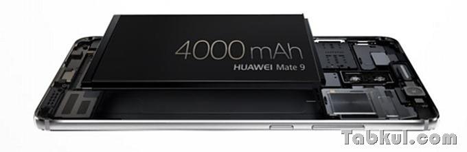 Huawei-mate9-04