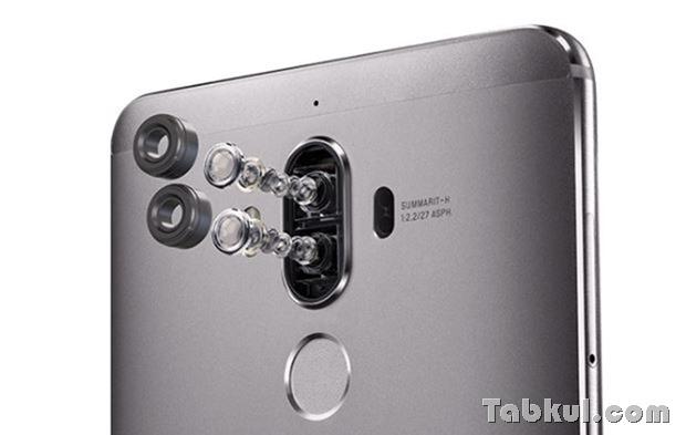 Huawei-mate9-05