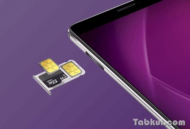 Huawei-mate9-07