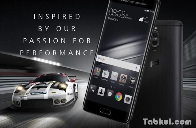 Huawei-porsche-design-mate9-01