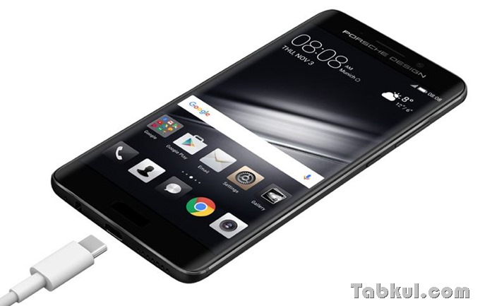Huawei-porsche-design-mate9-02