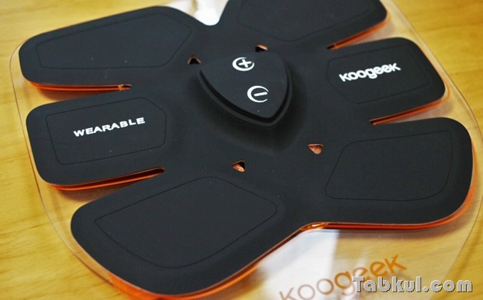 Koogeek-FitnessGear-FG1-review-IMG_7486