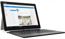 Lenovo Miix 720 の製品画像とスペックがリーク、Surface Pro 5対抗か