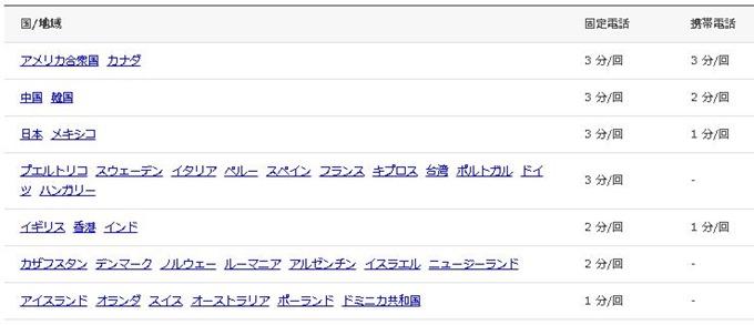 Line-news-161118.1