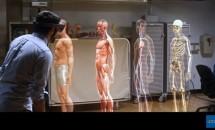 Microsoft HoloLens、日本で12月2日より予約受付を開始―発売日・価格