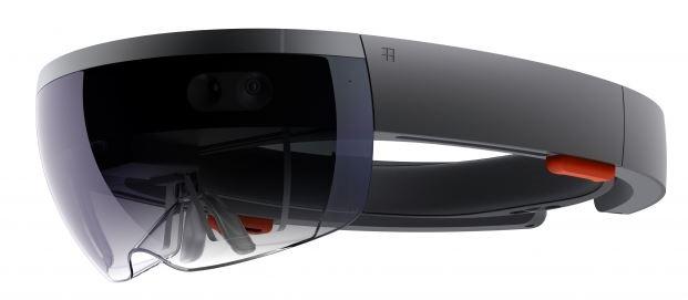 Microsoft-HoloLens_02