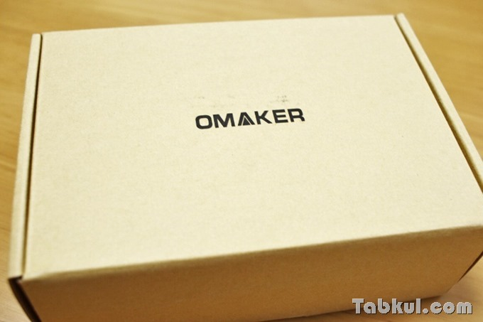 OMAKER-M4-Review-IMG_7450