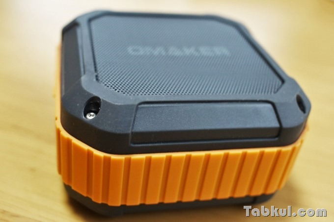 OMAKER-M4-Review-IMG_7474
