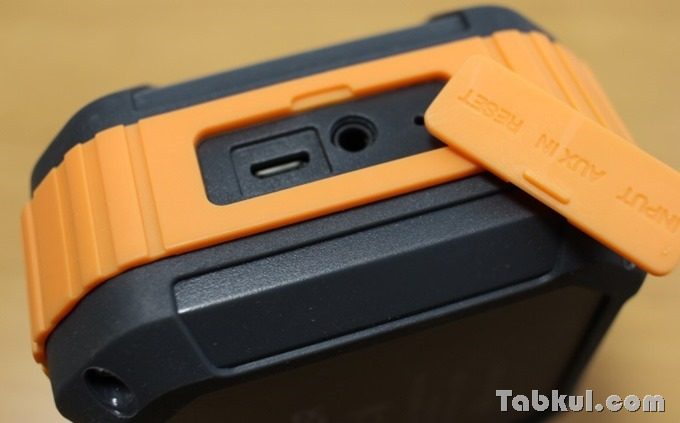 OMAKER-M4-Review-IMG_7475