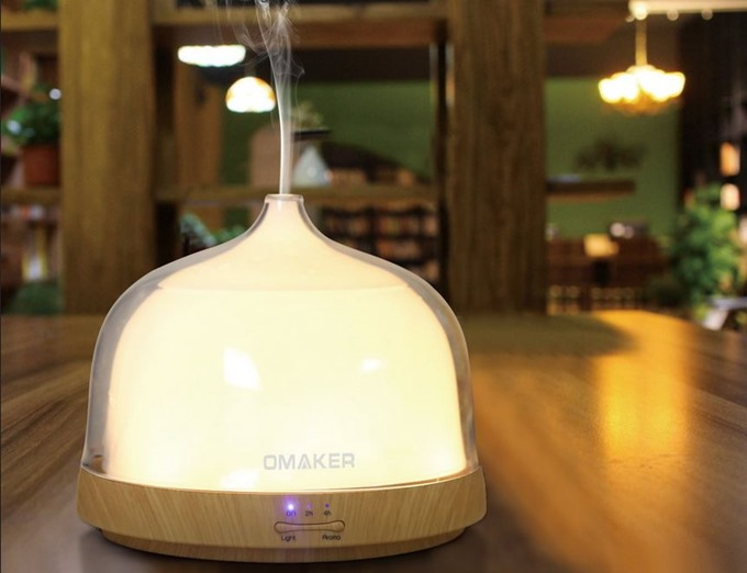 Omaker-Aroma-diffuser-OMC1110-Review-01