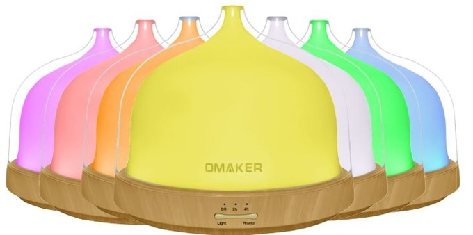 Omaker-Aroma-diffuser-OMC1110-Review-02