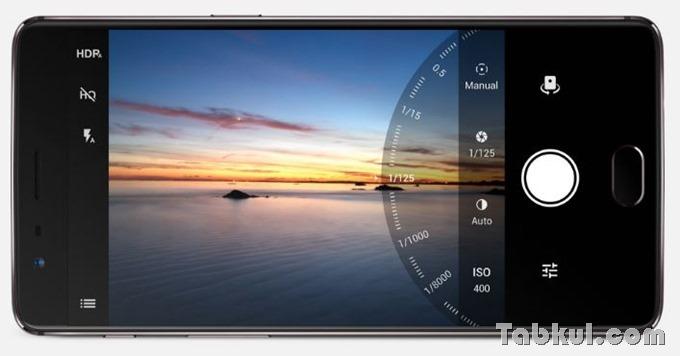 OnePlus-3T-02
