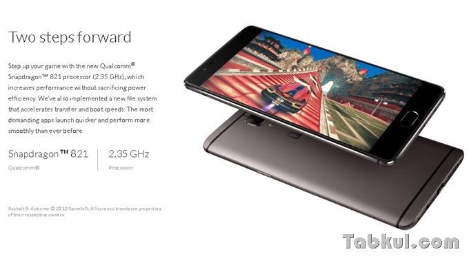 OnePlus-3T-03