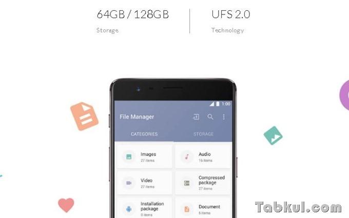 OnePlus-3T-04