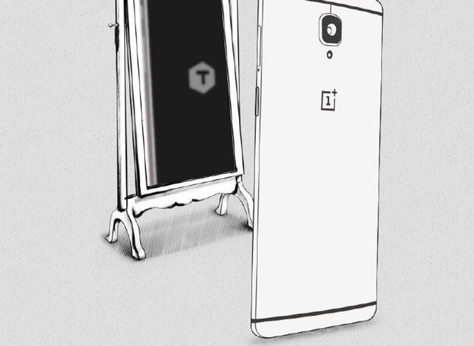 OnePlus-news-161115