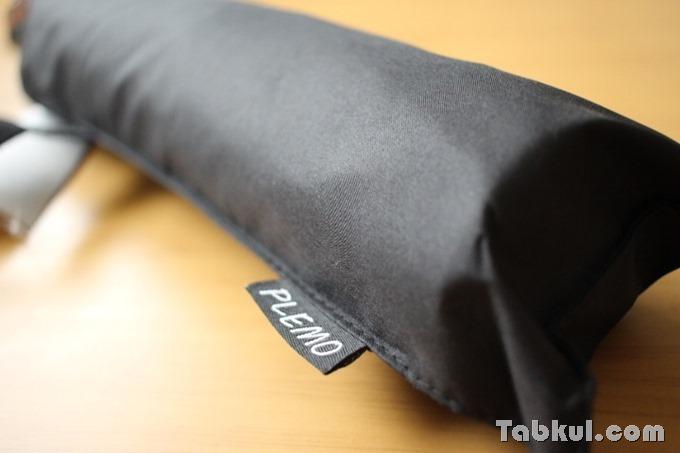 PLEMO-210T-Review-IMG_7575