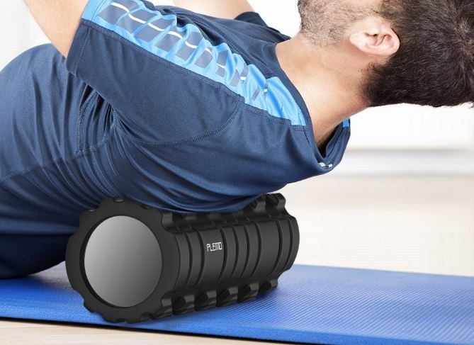 PLEMO-Foam-Roller-Review-01