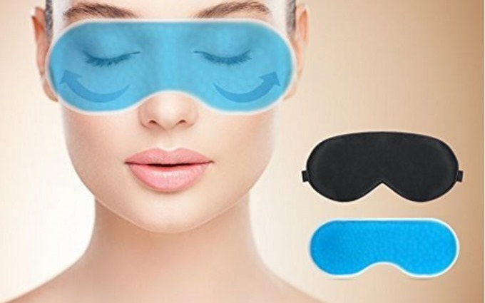 PLEMO-SLEEP-MASK-01