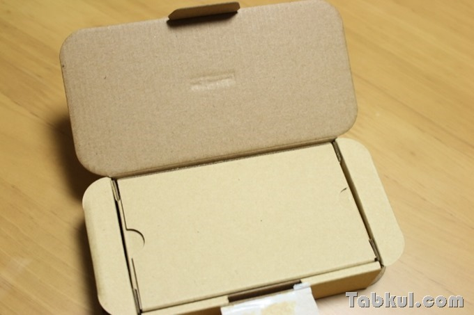 QCY-Q26_Review-IMG_8800