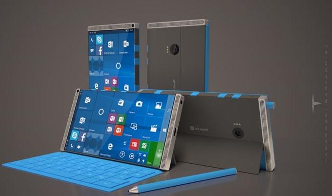 SurfacePhone-image-01