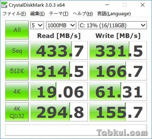 Xiaomi-Air-12_Review-07