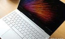 Xiaomi Air 12 レビュー、セットアップからドラゴンクエストXベンチマークやCrystalDiskMarkスコア/CPU-Z情報など