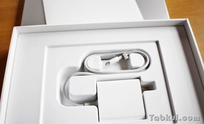 Xiaomi-Air-12_Review_IMG_8724