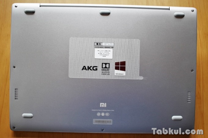 Xiaomi-Air-12_Review_IMG_8741