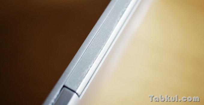 Xiaomi-Air-12_Review_IMG_8750