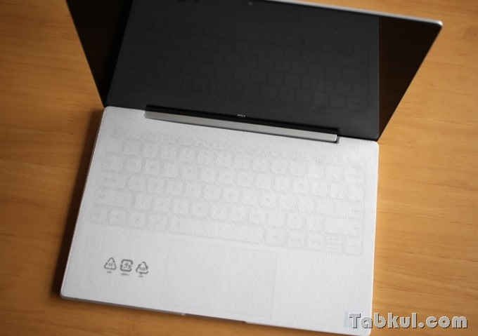 Xiaomi-Air-12_Review_IMG_8754