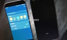未発表『Xiaomi Mi 5c』の実機画像・価格とスペック情報がリーク