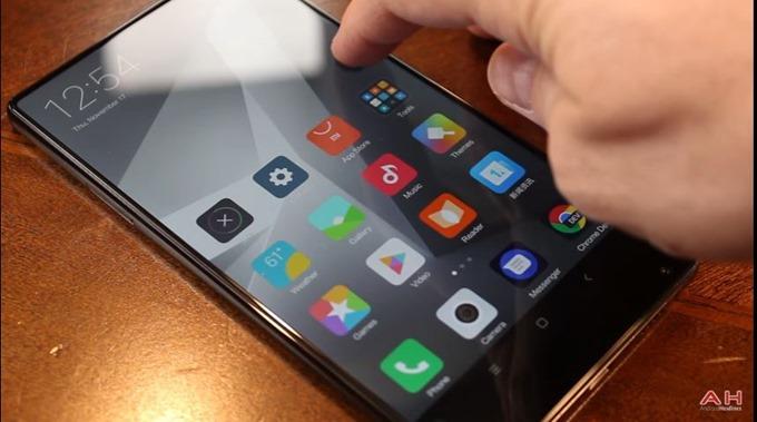 Xiaomi-Mi-MIX-Handson-16118
