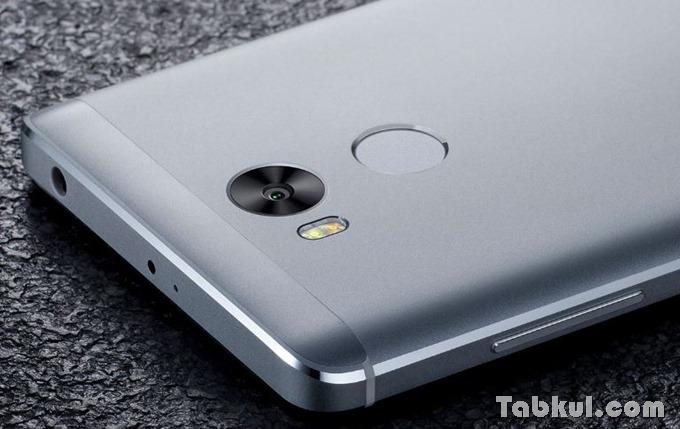 Xiaomi-Redmi-4-05