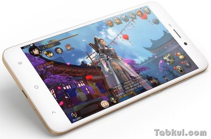 Xiaomi-Redmi-4A-04