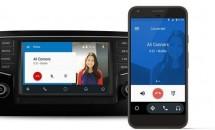 Googleの自動車向けアプリ『Android Auto』、スマートフォン単体で利用可能に