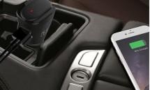 (11/7 クーポン更新)2ポートUSB+ヘッドセット付きカーチャージャー『dodocool DA103』製品レビュー