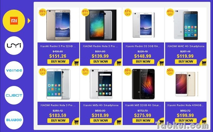 gearbest-news-161110.SmartPhone-Sale-03