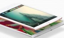 次期「iPad」シリーズは2017年3月に発売か、ベゼルレス採用10.9インチ追加とも