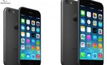 4.7インチ『iPhone 8』はワイヤレス充電+ガラス筐体か