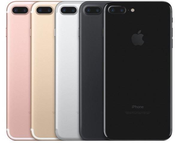 iPhone7-image-161107