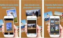 iPhone/iPadアプリセール 2016/11/30 – EverNoteクライアント『Textever Pro 3』や写真をデジタル保存『Retake Album Scanner』などが無料に