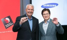 Qualcomm、『Snapdragon 835』発表―10nmチップ採用で40%省電力化