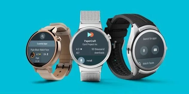 AndroidWear-news-161223