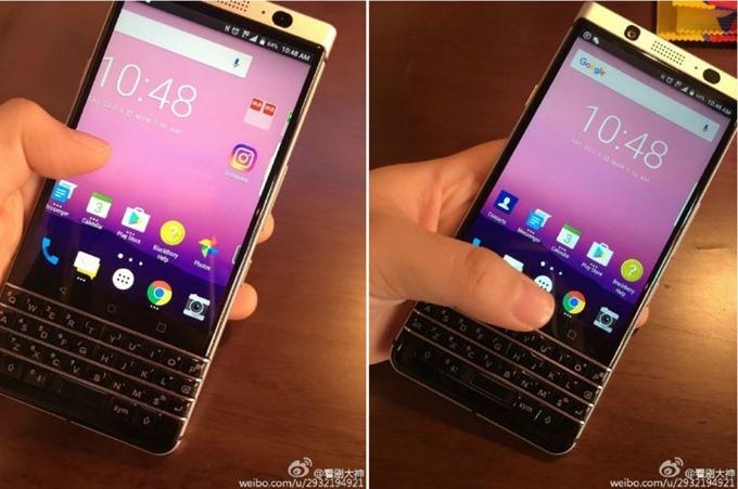 BlackBerry-leaks-161205