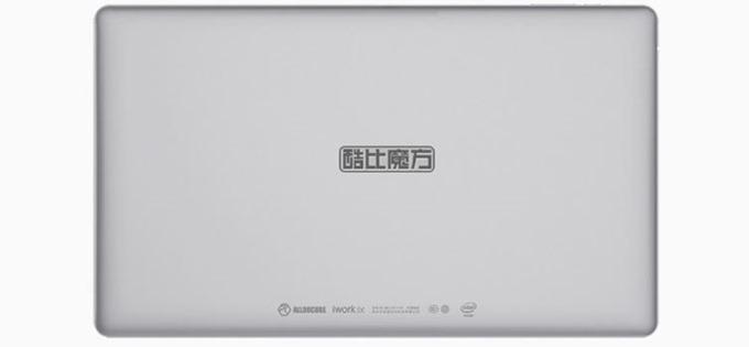 Cube-iwork1x-info-06