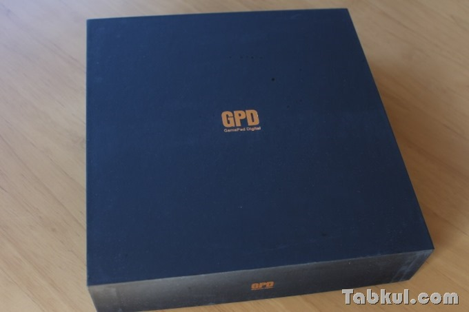 GPD-WIN_Review_tabkul.com_IMG_9602