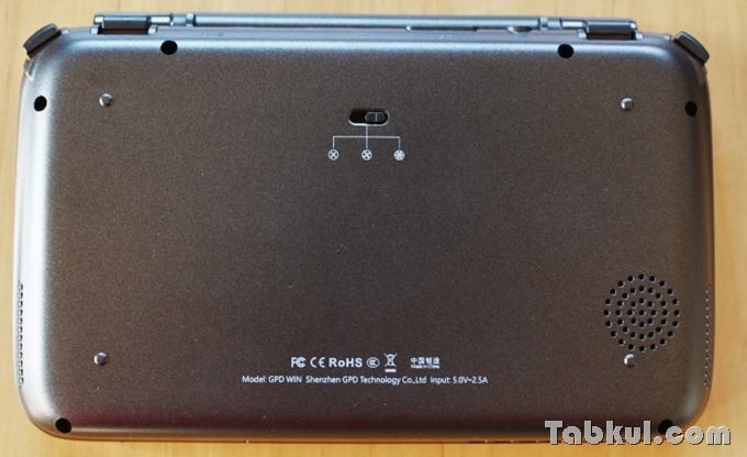 GPD-WIN_Review_tabkul.com_IMG_9639