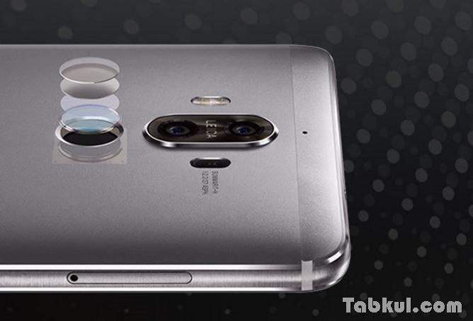 Huawei-Mate-9-01