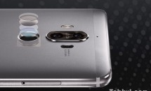 ファーウェイ・ジャパン、5.9型『Huawei Mate 9』発表―価格・発売日